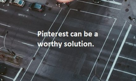 Pinterest marketing strategies that are dominating the year