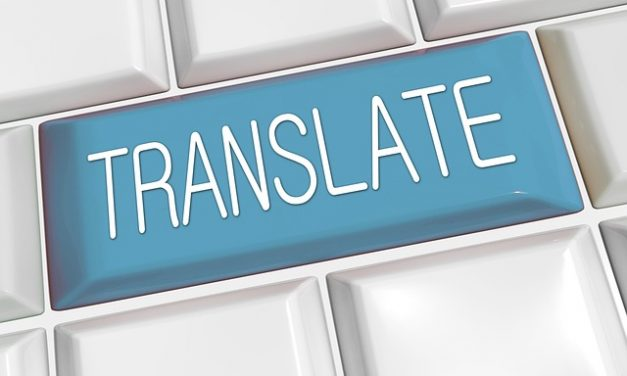 Reasons as to why you need to have audio translations for your video content on blogs