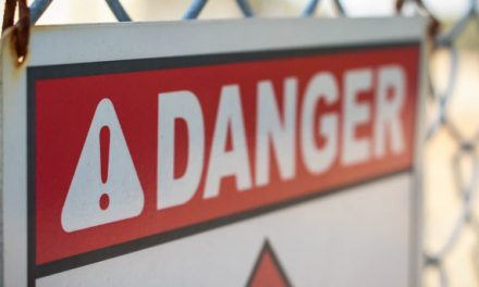 Avoid these Online Business Pitfalls